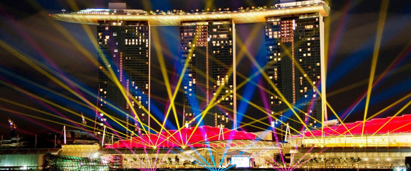 Company-1-Laservision-Marina-Bay-Sands-Light-and-Laser-Show