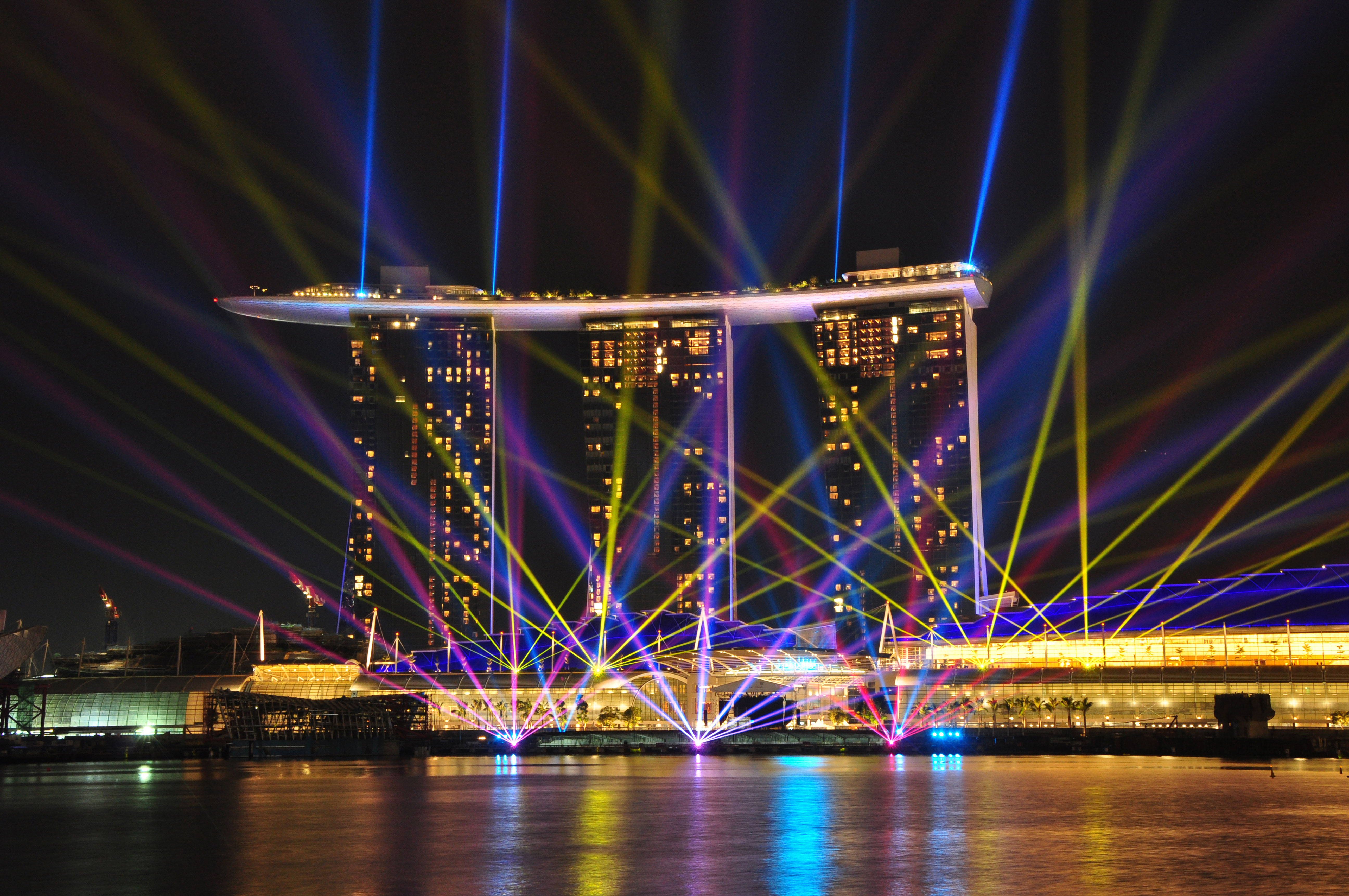 4)-Light-and-Laser-Show-Marina-Bay-Sands-Grand-Opening ...