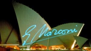 Laser Light Show, Laser Billboarding, Multimedia Attractions - Laservision