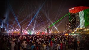 UAE National Day 2017